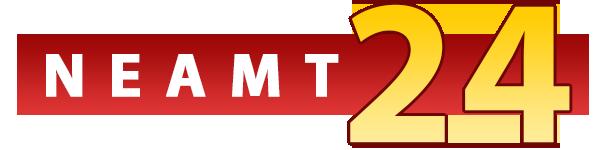 neamt24.ro