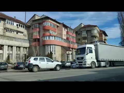 VIDEO 19.000 de lei chiria platită de Judecătoria Târgu Neamț
