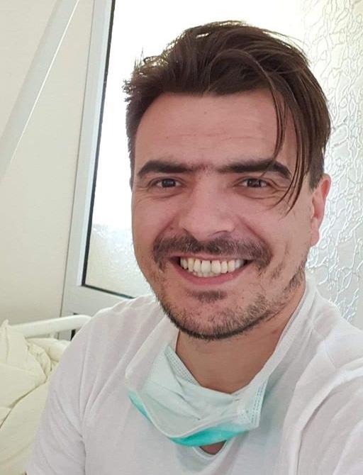 Răzvan Ioan