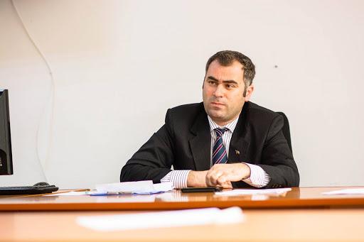 Prof. drd. Emanuel BĂLAN