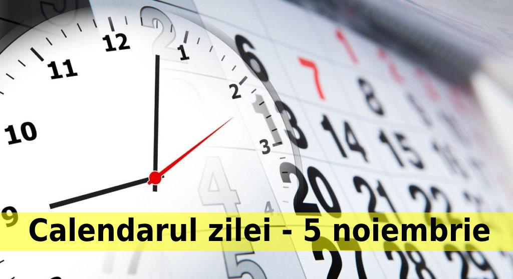 calendario-1024×558(2)